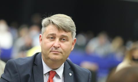 Единственият кандидат за член на ВСС: Прокуратурата е част от съдебната система и трябва да остане там
