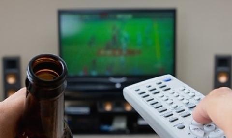 Разнообразие от спорт и няколко футболни дербита по телевизията днес