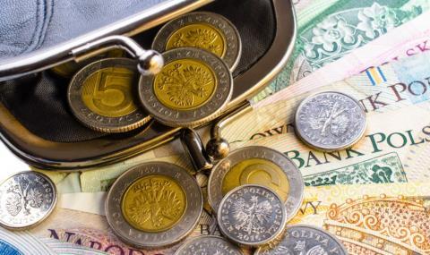 В Полша има пари за всички?