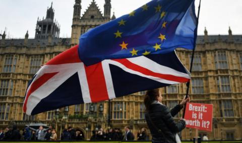 Брекзит ще бъде гласуван на 11 декември