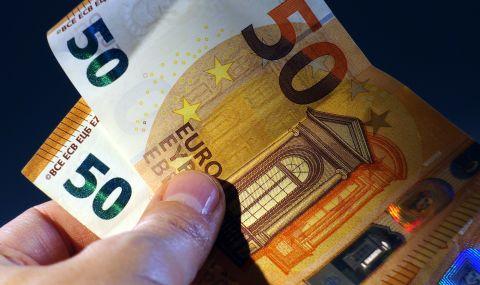 Прародителите на еврото: в Европа са имали общи валути преди 5000 години