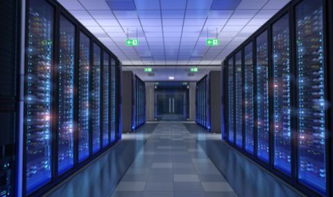 Китай изпреварва САЩ по суперкомпютри
