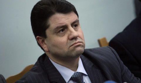 Ципов: Все ни обвиняват, че манипулираме избори, но нали и Радев спечели
