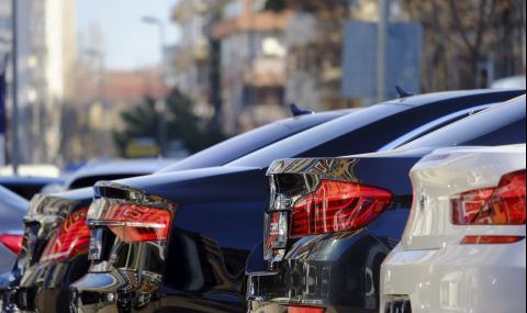 Вижте по колко са загубили VW, Audi, BMW и Mercedes от всяка продадена кола през 2020-а
