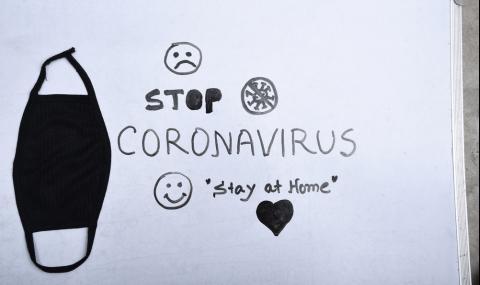 Как се процедира при установен случай на COVID-19