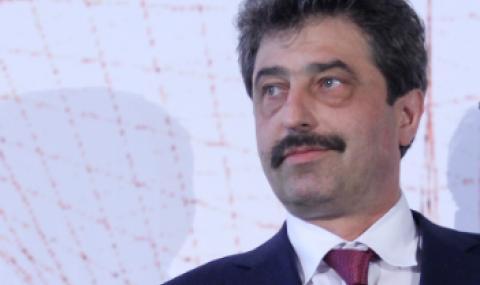 "Цветан Василев: Продавачите на ""Виваком"" ще си поделят €650 млн. кеш"