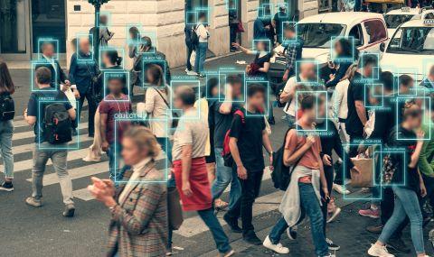 ЕК обеща надеждна и сигурна цифрова самоличност за всички европейци