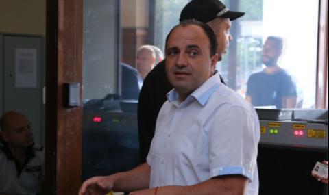 Дадоха на съд бившия кмет на Костенец