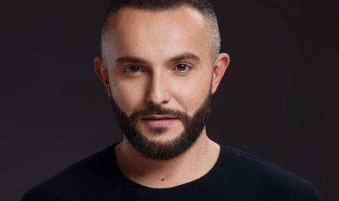 Гарванлиев: Горд македонец съм, но не се отказвам от корените си