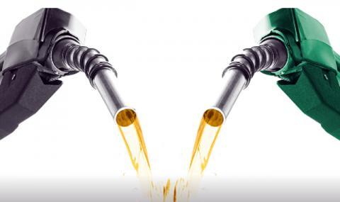 Има ли смисъл да се смесват бензини с различно октаново число