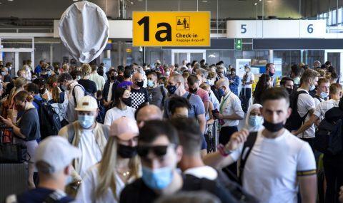 Канада въвежда нови правила за пристигащите български граждани - 1