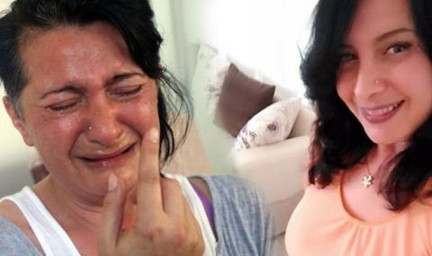 Жена загуби всичките си зъби. Иска евтаназия
