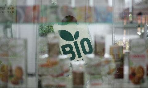 Биопроизводители молят за по-ранно субсидиране