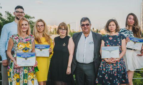 На 10 000 българи се консултираха на горещия COVID телефон