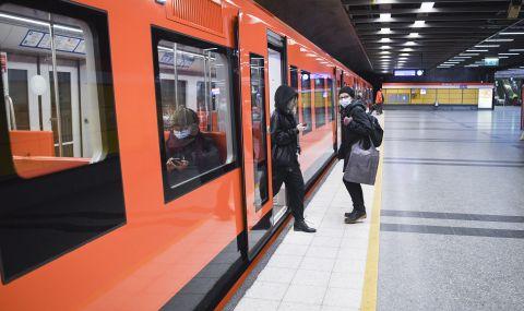 Финландия отложи въвеждането на по-строги мерки