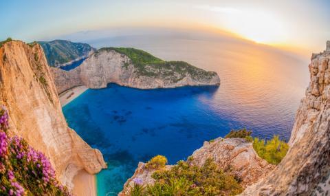 Ето как Гърция ще спаси туризма си