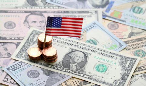 Путин: САЩ използват долара за икономическа и политическа война!