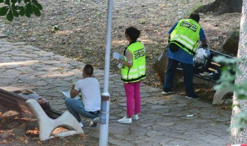 Криминалист: Убийството в Бояна е извършено под въздействие на някакви вещества