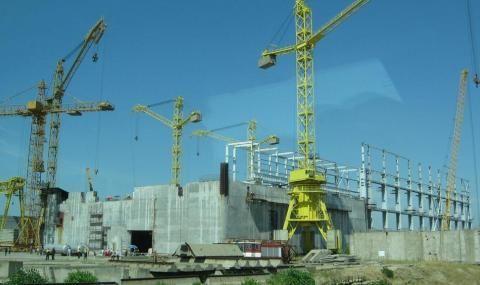 """Над 1 млн. лв. трябва да плати НЕК за съхранението на оборудване за АЕЦ """"Белене"""""""