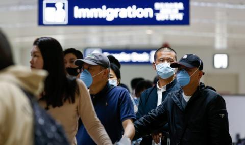 Смъртоносният вирус достигна и Тайланд