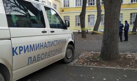 Зловещи разкрития за ученика, загинал в русенска гимназия