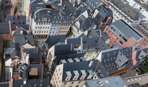 Лесно ли се намира жилище под наем в Германия ᐉ Новини от Fakti.bg - Имоти   ФАКТИ.БГ