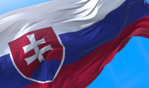 В Словакия отвориха всички детски градини и начални училища