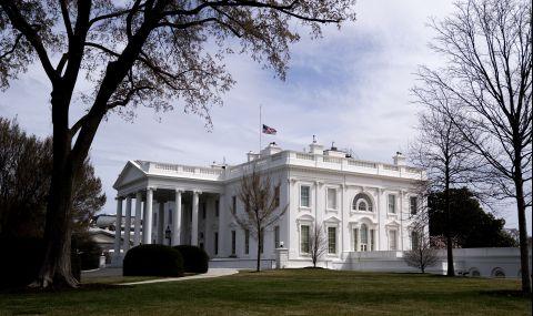 САЩ се надяват на нов рестарт с Русия