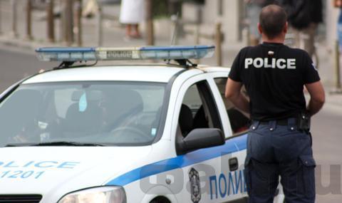Скандален ромски клан вилня в Розино, полицията е на крак