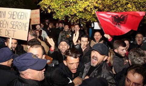 """Тази """"малка дяволска страна"""" в Европа"""