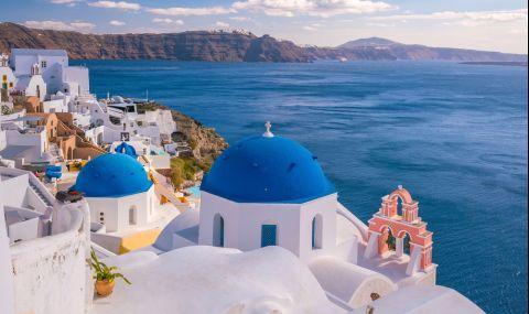 Гърция въведе допълнителен тест за българите, глобата е €5000 - 1