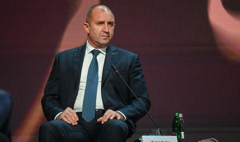 Президентът на изненадваща визита в Китен, НСО отцепи хотел - 1
