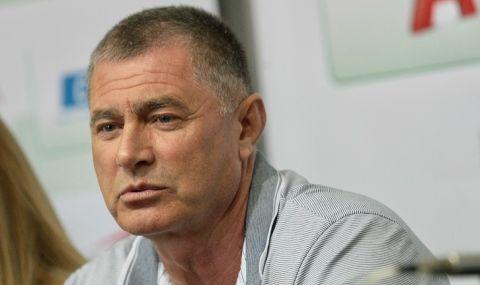Още един призив за не засягане на българския спорт от евентуален локдаун
