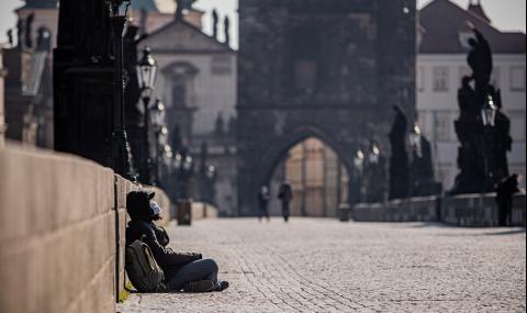 Чехия: Коронавирусът е овладян, ще облекчим мерките