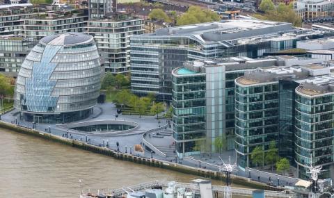Имотният пазар във Великобритания ще се възстанови
