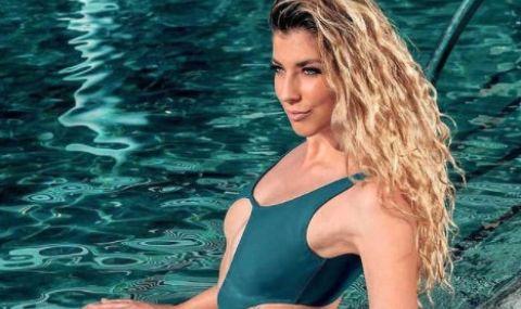Унгарска порнозвезда със скандални разкрития за Манчестър Юнайтед