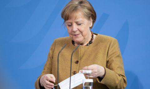 Германска партия пропусна крайния срок за важно решение