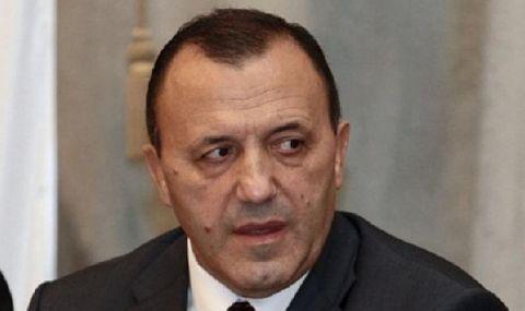 Румен Ралчев: Кой е казал, че клетвата за отмъщение за убийците на Илия Павлов не ги е застигнала?