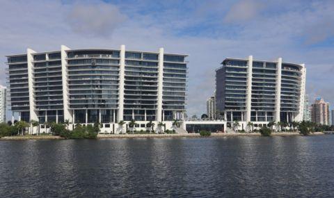 Изненадващ ръст на продажбите на жилища