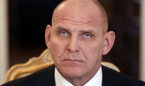 Легендарен руски борец: ММА не е спорт!