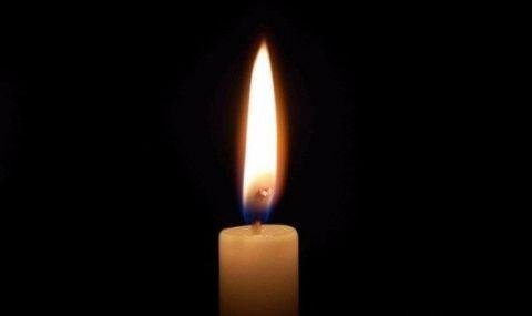 Бивш национал на Южна Африка загуби живота си в тежка катастрофа