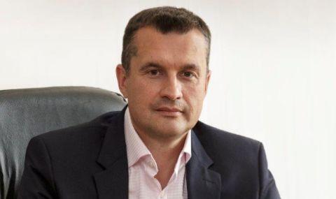 Калоян Методиев: Промените в Изборния кодекс са заложили бомба за предстоящия вот в чужбина