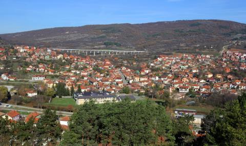 Българите от Цариброд и Босилеград честват своя празник