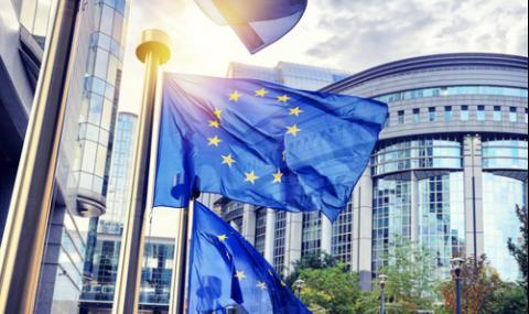 ЕС посочи страните - източници на враждебна пропаганда
