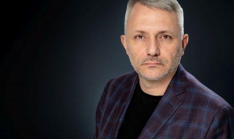 Хаджигенов: Бухалката в ръцете на прокуратурата бе оставена с гласовете на ГЕРБ и ДПС