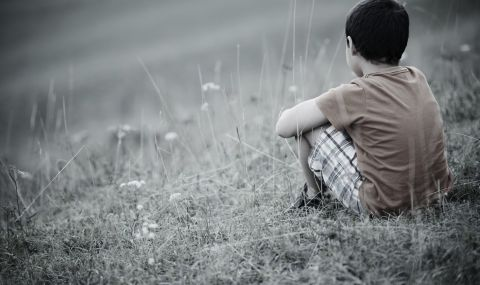 Над 1,5 милиона деца са осиротели заради COVID-19