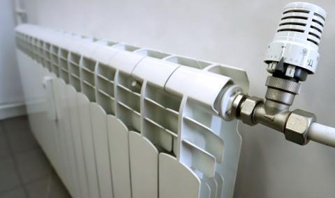 Защо топлофикациите поискаха по-високи цени на парното