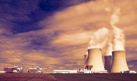 Учени настояват за справедлива оценка на атомната енергия в ЕС