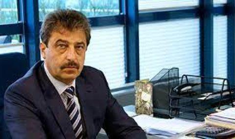 Цветан Василев: Разследването по