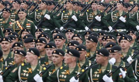 Мир с Русия? В Украйна ще има референдум